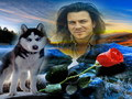 christian-kane - Christian  wallpaper