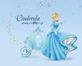Cinderella - cinderella photo