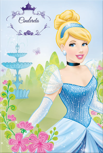 cinderella and prince charming wallpaper probably with a bouquet titled Cinderella