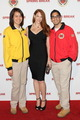 City Year Los Angeles' Spring Break: Destination Education (April 20) - amanda-righetti photo