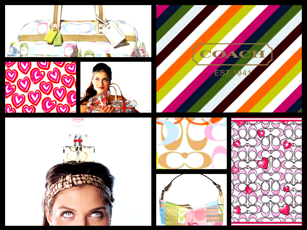 coach images coach wallpaper collage hd wallpaper and
