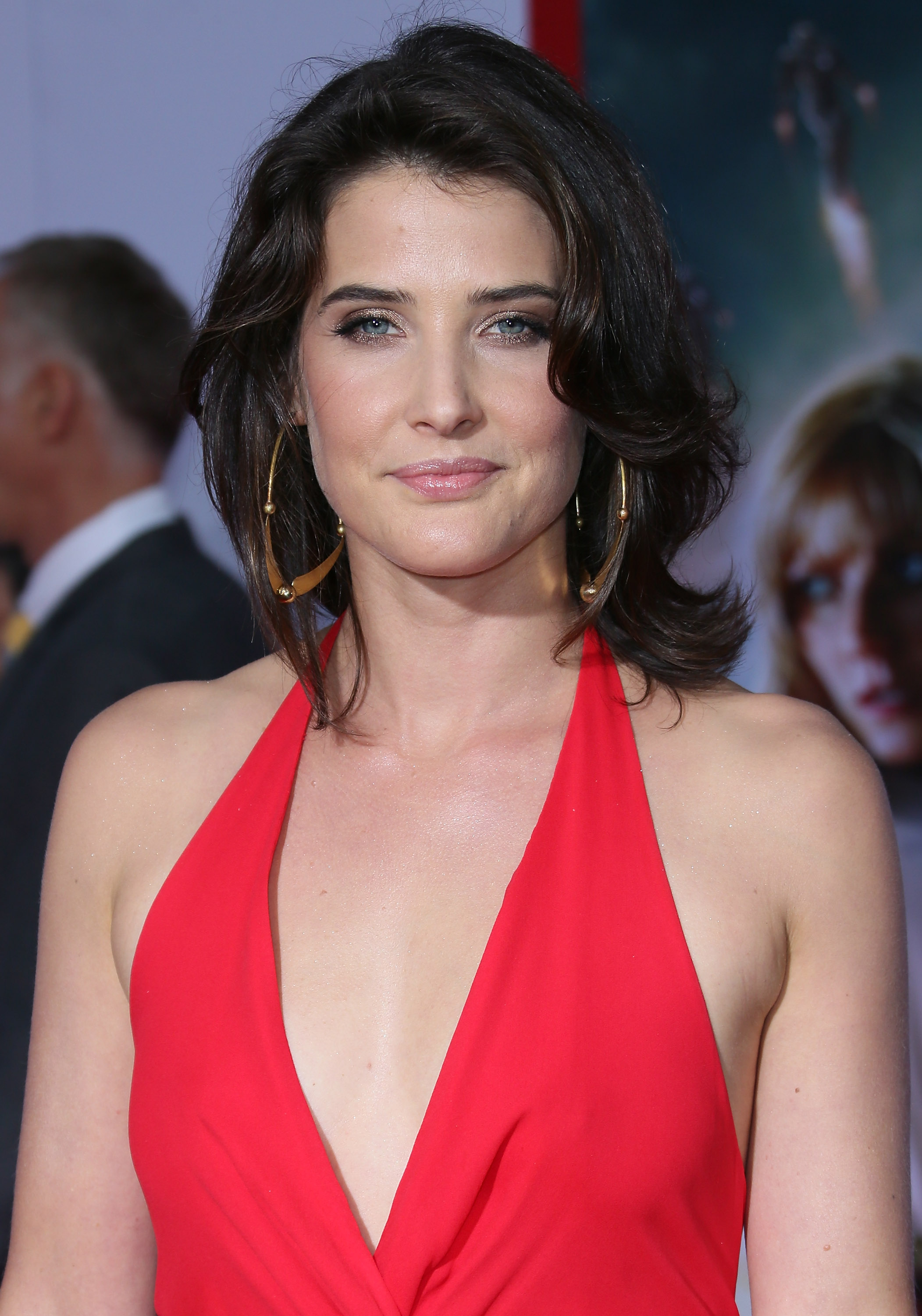 Cobie Smulders nude (55 photo), video Topless, Snapchat, butt 2019