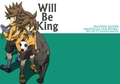 Cool :3 - inazuma-eleven photo