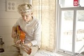 Cute Niall - niall-horan photo