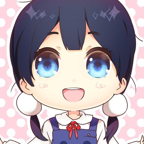 kawaii anime fondo de pantalla called Cute stuff<3
