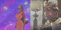 DP Collages - disney-princess photo