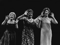 Dame Diana on stage n screen - diana-rigg photo