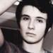 Dan Howell Icons. ♥