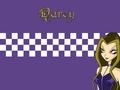 Darcy ❤