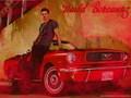 David Boreanaz - david-boreanaz wallpaper