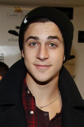 david henrie and his girlfrienddavid henrie instagram, david henrie height, david henrie muscles, david henrie gif, david henrie 2017, david henrie and maria cahill, david henrie vk, david henrie wizards of waverly place, david henrie net worth, david henrie twitter, david henrie married, david henrie bio, david henry bodybuilding, david henrie ncis, david henrie wdw, david henrie and selena gomez, david henrie 2016, david henrie and his girlfriend, david henrie just jared, david henrie selena gomez couple