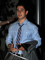 David Henrie - david-henrie photo