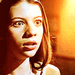 Dawn Summers - buffy-the-vampire-slayer icon
