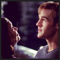 Dawson's Creek - Mes image instagram - dawsons-creek photo