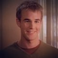 Dawson's Creek Saison 5 episode 17 - dawsons-creek photo