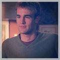 Dawson's Creek Saison 5 episode 17