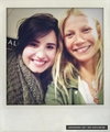 Demi - Personal Photos 2013 - demi-lovato photo