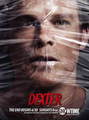 Dexter Season 8 Poster - dexter photo