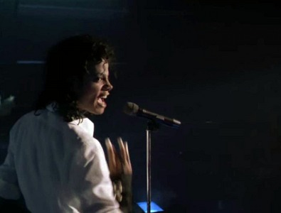 Dirty Diana (MJ MV) MV means সঙ্গীত video.
