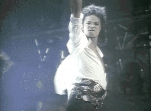 Dirty Diana (MJ MV)!!!!!!!!!!!!!