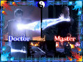 Doctor and Master