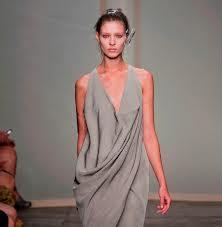 Dresses spring 2013