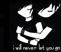 Emo Liebe <3