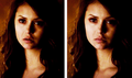Elena // 4x20 - elena-gilbert fan art