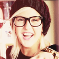 Ellie ♡ - ellie-goulding photo