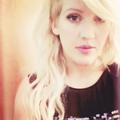 Ellie ♡