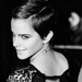 Emma &lt;3 - emma-watson icon