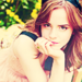 Emma Watson - emma-watson icon