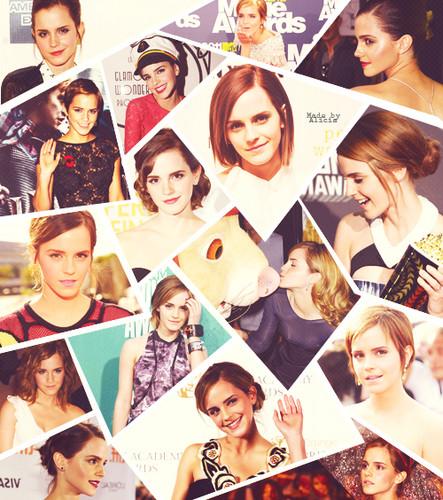 Emma Watson ||