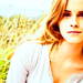 Emma - emma-watson icon