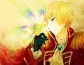 England!~ - hetalia photo