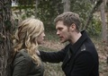 Exclusive Vampire Diaries First Look: Klaus and Caroline Have a Heated Confrontation - the-vampire-diaries photo