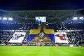 FC Juventus - AC Milan 1-0