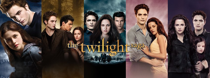 facebook cover photo twilight series fan art 34375144