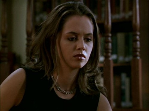 Faith Lehane