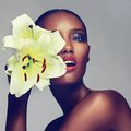 Fatima Siad - americas-next-top-model photo