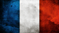 france - French Flag wallpaper