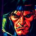Gambit Icons - gambit icon
