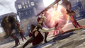 Gameplay - lightning-returns-final-fantasy-xiii photo