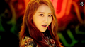 Gayoon - ''Whats Your Name'' MV ~ - gayoon-heo photo