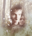 Gendry Waters