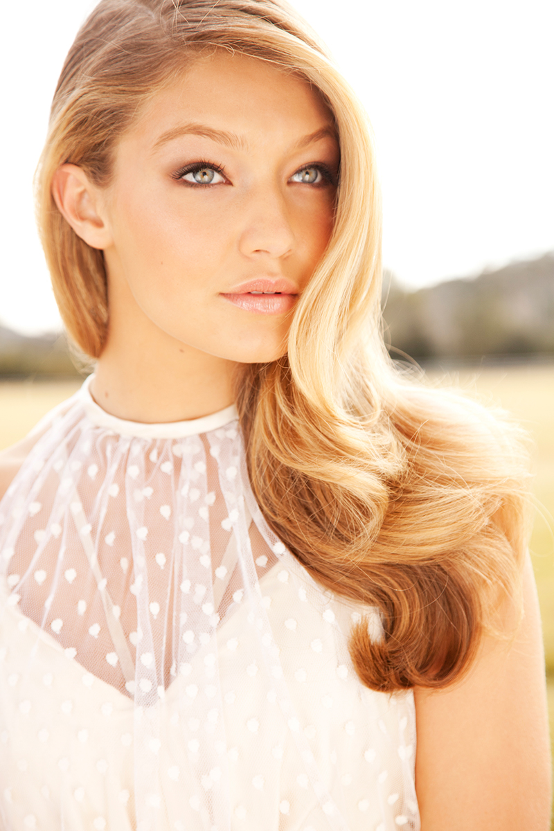gigi hadid - photo #36