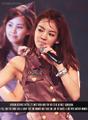 Girls' Generation Confession