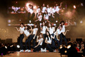 Girls' Generation ~ - girls-generation-snsd photo