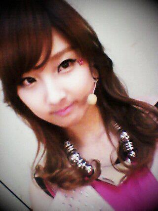 Goodness Jihyun