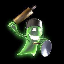 Greenie Luigi S Mansion Dark Moon 写真 34396280